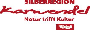 logo_srk_rot_mit_tirol